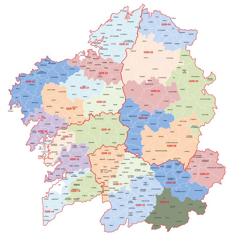 mapa_gdr_galicia-2014-2020-3