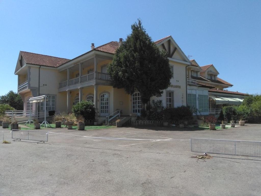 044 Residencia Val Monterrei