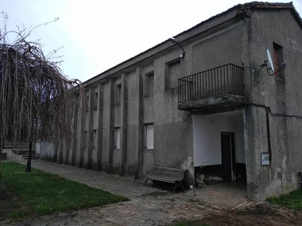 129 Vilardevos